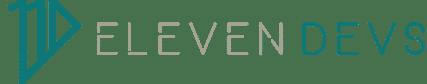 ElevenDevs