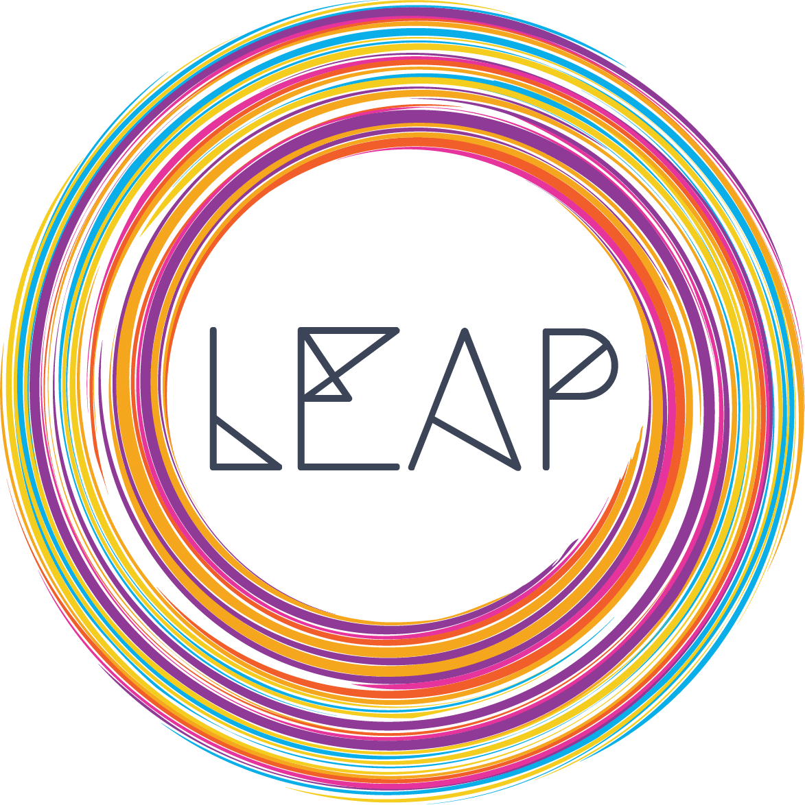 LEAP Engine by ElevenDevs